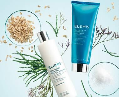 Elemis Bath & Body