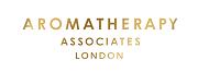 Aromatherapy Associates logo