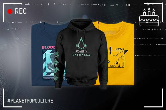 40% OFF ALL CLOTHING COLLECTIONS - 48 h ONLY