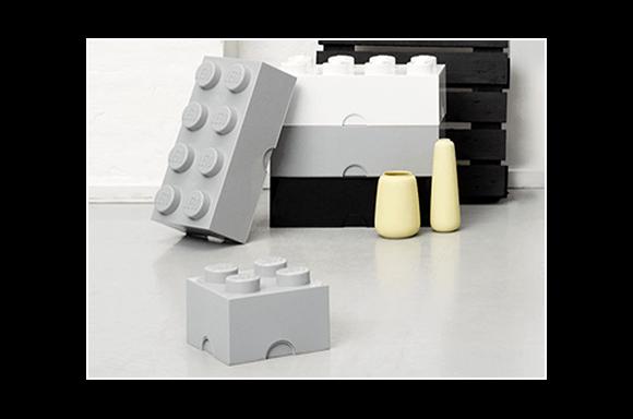 10% Lego Storage / Accessories