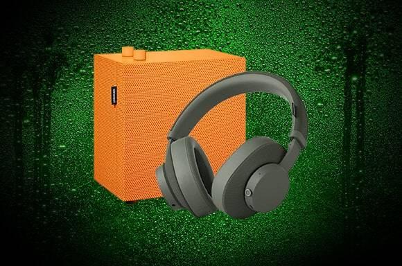 Urbanears Headphones Clearance