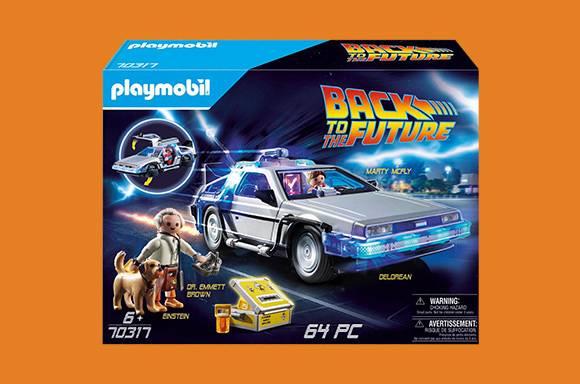 Playmobil Price Drops