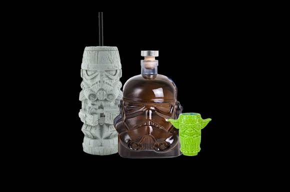 Stormtrooper Collectors Crate