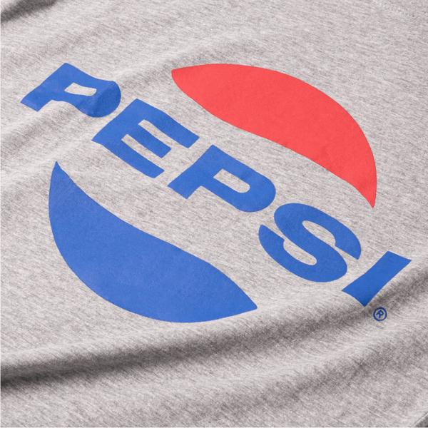 Camiseta Pepsi sólo 8.99€