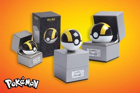 /pokemon/bundle.list