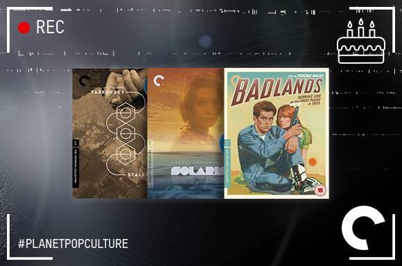 2 Films Criterion pour 28€