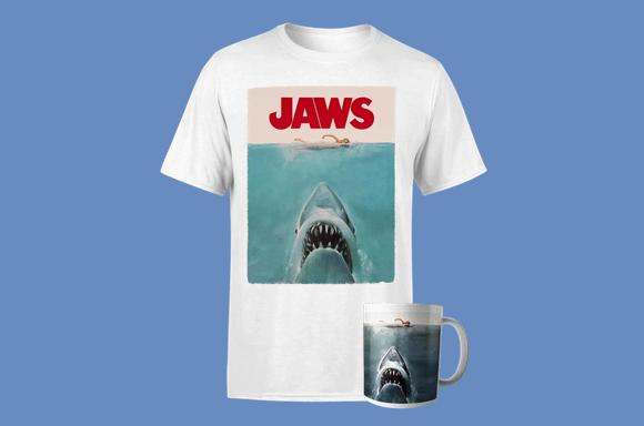 JAWS BUNDLE