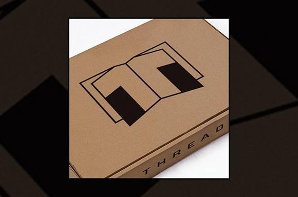 BOGOF Blind Boxes