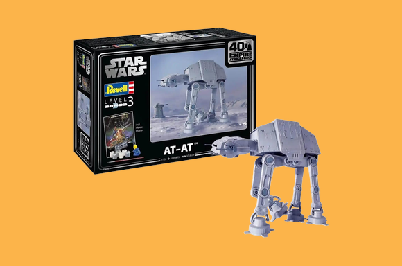 4 For £20 Collectables!