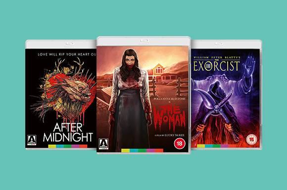 Blu-Ray Price Drops