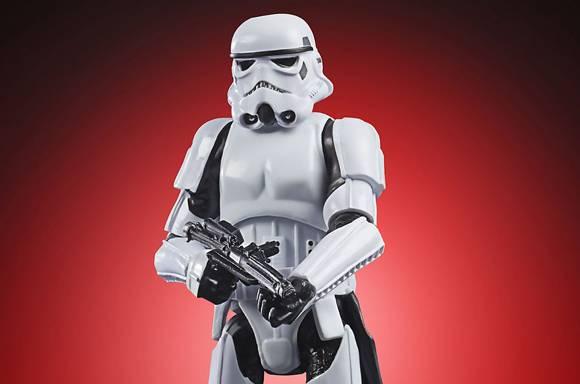 Krijg 10% korting op Hasbro Toys