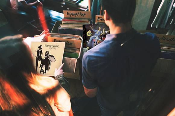 /music/vinyl-records.list