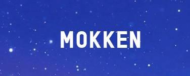 MOKKEN