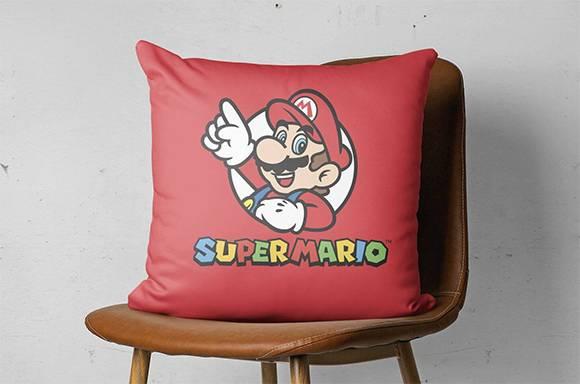 30% Off Cushions