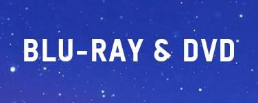 BLU-RAY & DVD