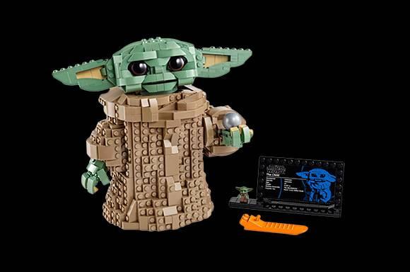 Star Wars Toys Price drops