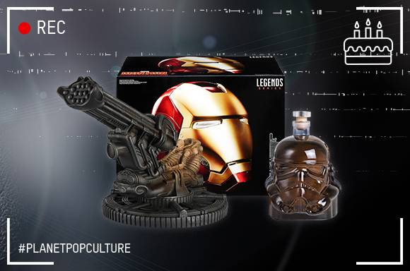 COLLECTABLES PRICE DROPS