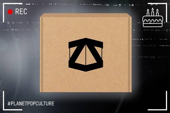 MYSTERY BOX BOGOF