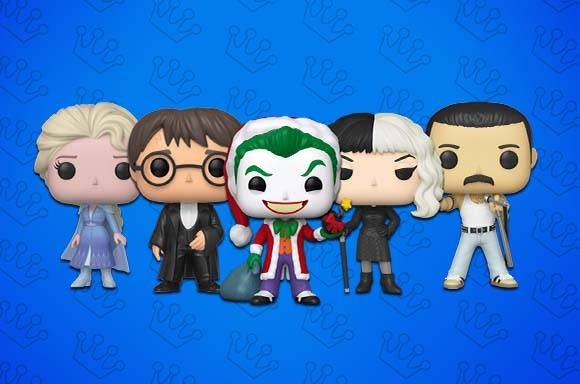 /offers/funko-pop-5-for-40.list