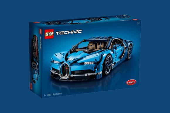 PRESIDENTS DAY LEGO PRICE DROPS