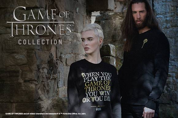 https://us.zavvi.com/collections/the-iron-anniversary/clothing.list