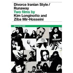 Divorce Iranian Style / Runaway
