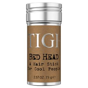 Stick Bed Head Wax da TIGI (75 g)
