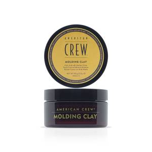 American Crew Molding Clay (Styling Paste) 85g