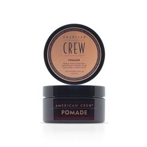 American Crew Pomade 85gm
