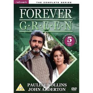 Forever Green: The Complete Series
