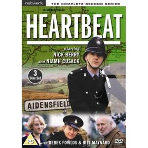 Heartbeat - Complete Series 2