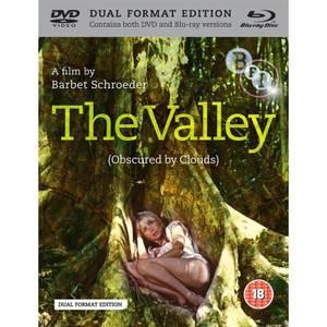 La Vallée (édition double)