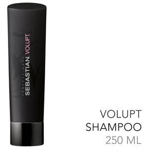 Sebastian Professional Volupt Shampoo 250ml