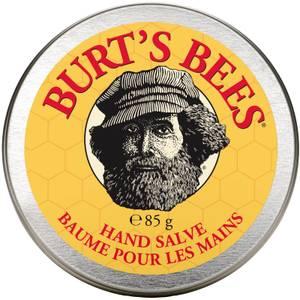 Burt's Bees Hand Salve(버츠비 핸드 셀브 85g)
