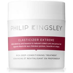 Philip Kingsley Elasticizer Extreme 5 oz.