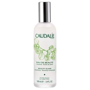 Caudalie Beauty Elixir (100 ml)