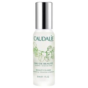Caudalie Beauty Elixir 1oz