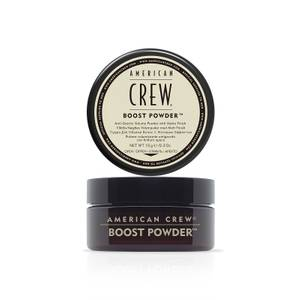 American Crew Boost Powder (10g)