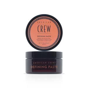 American Crew Defining Paste (85g)