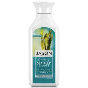 JASON Hair Care Sea Kelp and Porphyra Algae Shampoo 473ml
