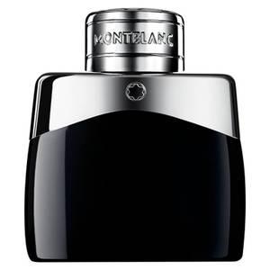 Montblanc Legend Eau de Toilette Spray 30ml