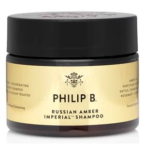 Philip B Russian Amber Imperial shampoo (355 ml)