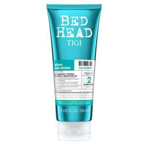 TIGI Bed Head Urban Antidotes Recovery odżywka do włosów suchych i zniszczonych (200 ml)