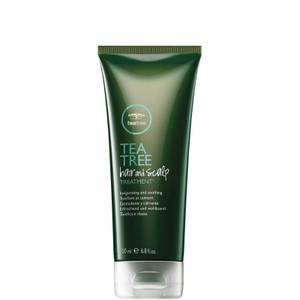 Paul Mitchell Tea Tree Hair & Scalp Treatment - For Men (200ml)