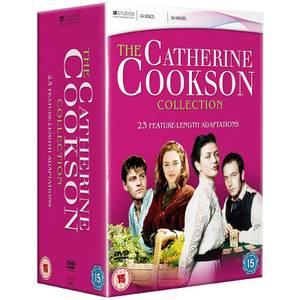 De Carine Cookson Verzameling