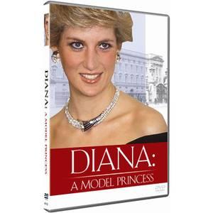 Diana: A Model Princess