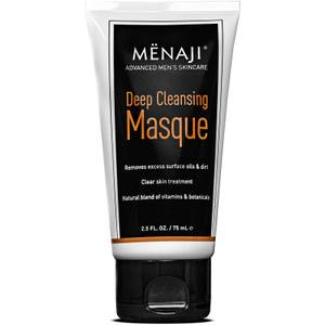 Menaji Deep Cleansing Masque 75ml