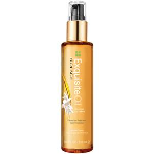 Biolage Exquisite Oil Replenishing Treatment 92ml