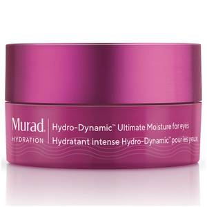 Murad Hydro-Dynamic™ Ultimate Moisture For Eyes (Augenpflege) 15ml