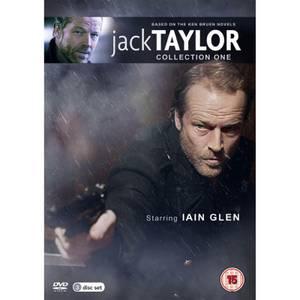 Jack Taylor - Verzameling One